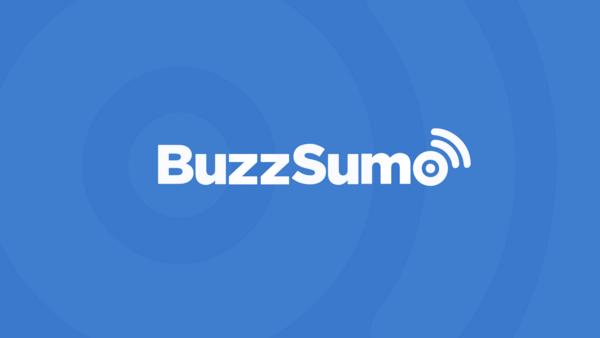 Buzzsumo - обзор