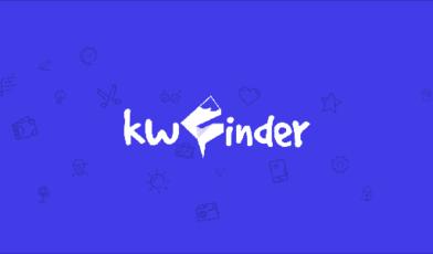 KWFinder: обзор поисковика длинных ключевых слов с низким уровнем SEO-сложности