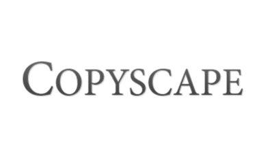 copyscape-обзор