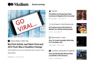 medium_page