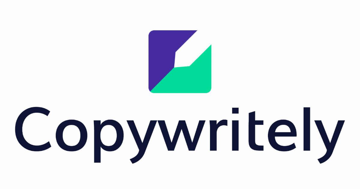 Copywritely — ваш проводник в комплексный SEO-анализ текста