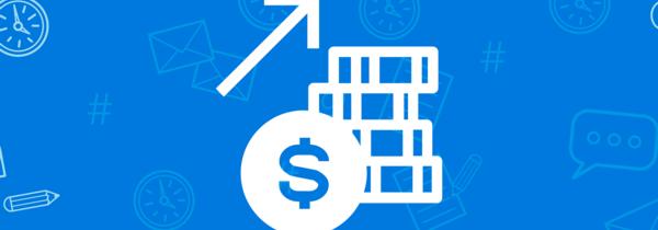 Торговые стратегии и индикаторы