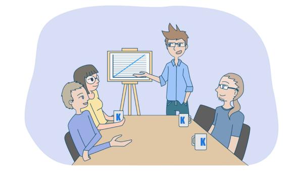 ИТ-презентация